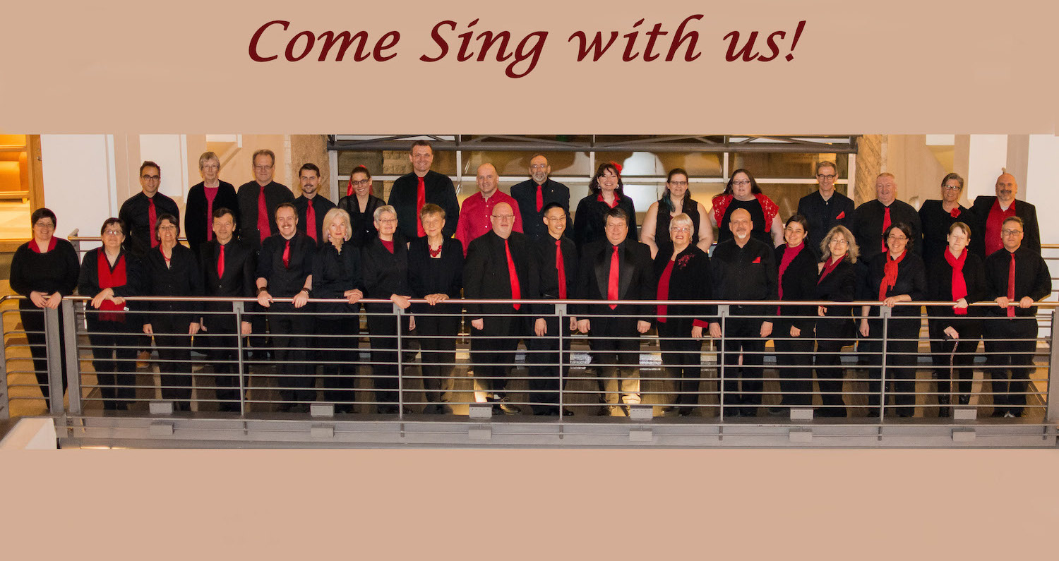 Come-Sing-with-Us2